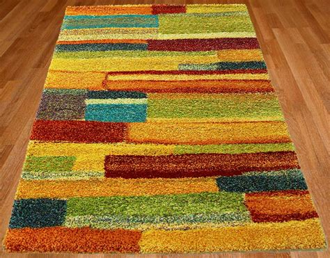 Floor Rugs Perth Roselawnlutheran Rugs Perth