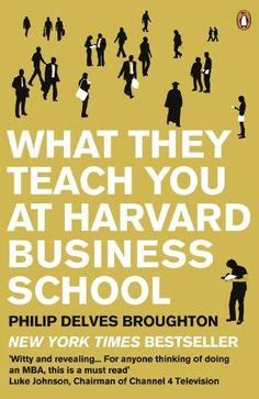 Philip William And Harvard Mba Centerview by 1000 Ideas About Harvard Business Review On