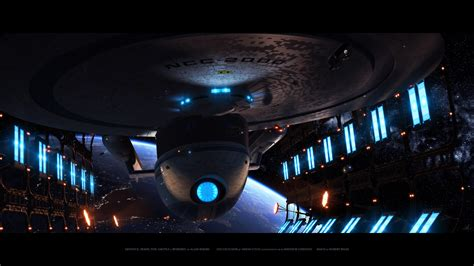 Sci Lighting by Trek Starship Spaceship Dock Spacecraft Mech Tech Sci Fi Science Fiction Lights Space