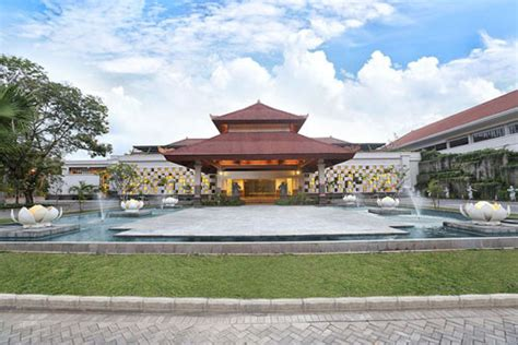 venue food hotel  tourism bali