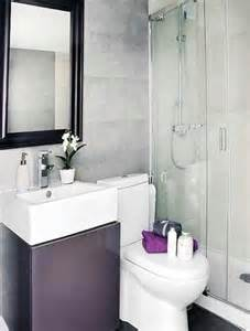bathroom designs and ideas 26 cool and stylish small bathroom design ideas digsdigs