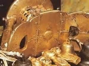 documentary the 300 year asante kingdom