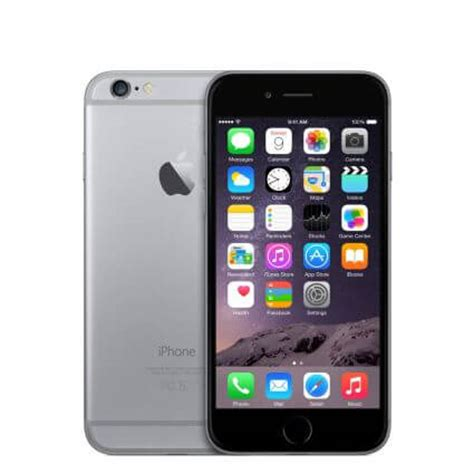 buy apple iphone 6s 32gb with warranty in pakistan synergize pk