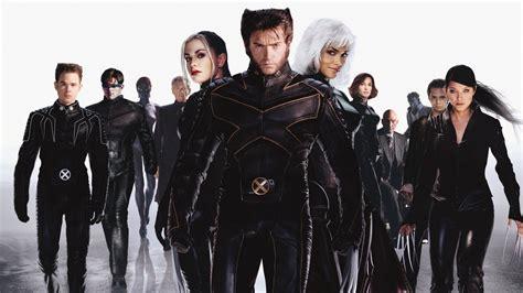 film online x men 2 rogue cut is definitive version of x men days of