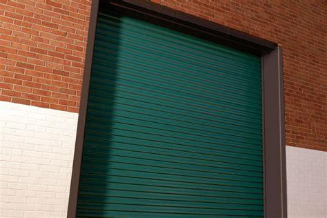 garage door gallery coiling roll  doors doorson linecom