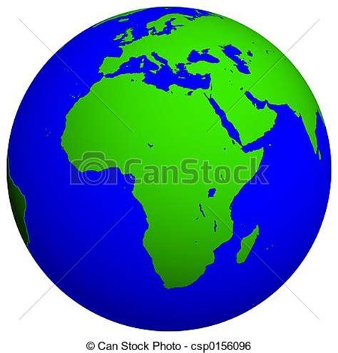 earth globe clip art instant download csp156096