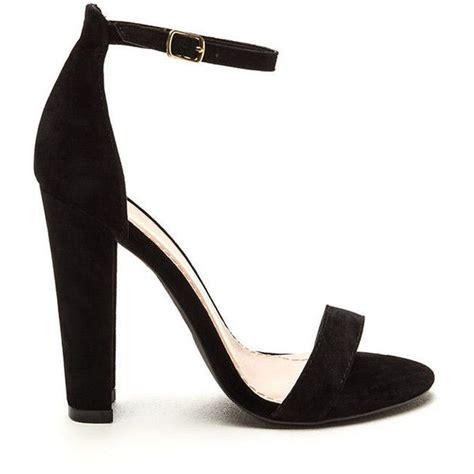 thick high heel pumps black thick high heels 28 images shoes thick heel