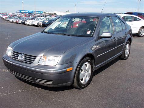 jetta volkswagen 2005 2005 volkswagen jetta sedan gls tdi volkswagen colors