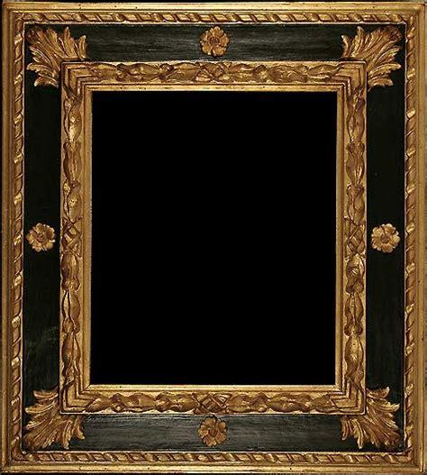 tipi di cornici per quadri disegni cornici quadri 9 cornici per quadri antichi pic