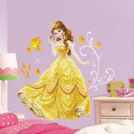 princess room decor awesome princess room decor the best princess room ideas