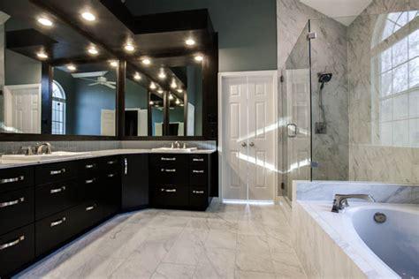 bathroom closet design master bath and closet design trends 972 377 7600