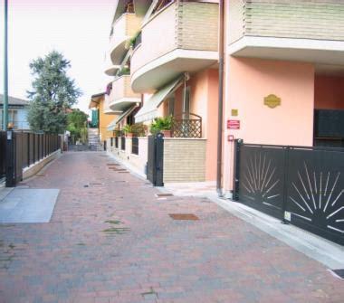 appartamenti in affitto a mestre da privati appartamenti vendita da privati venezia mestre