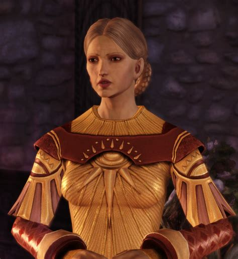 chantry sister justinia v dragon age wiki