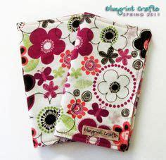 Handmade Baby Items - handmade baby items on