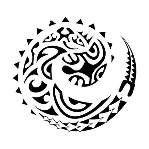 tribal tattoos meaning new beginning koru new beginning symbol design koru