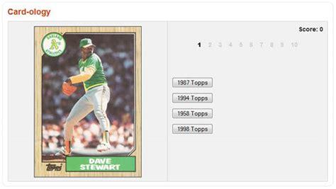 baseball card database template baseball card database program doctorwindows