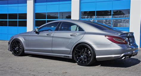 2010 mercedes cls 63 amg for sale 2012 cls63 with mods for sale mbworld org forums