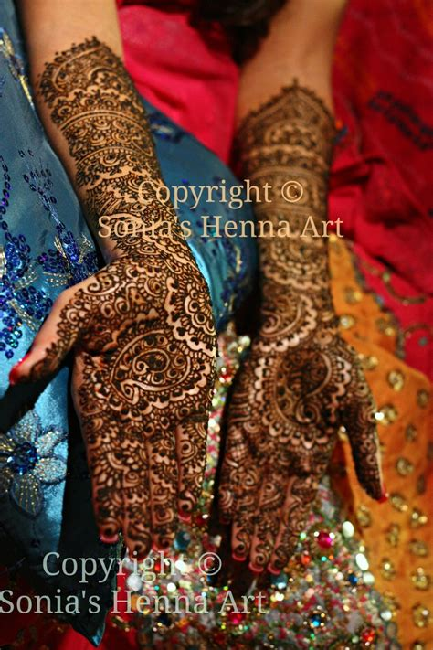henna tattoo little india toronto 178 best images about wedding planing on henna