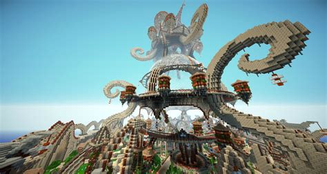 Jeux De Construction Minecraft 1787 by Minecraft Construction
