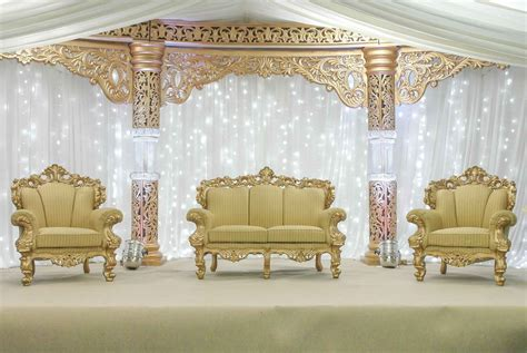 wedding curtain lights asian wedding light ideas wedding light ideas