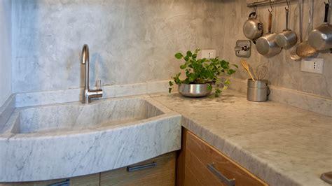 lavelli in pietra per cucina stunning lavandini per cucina in pietra gallery