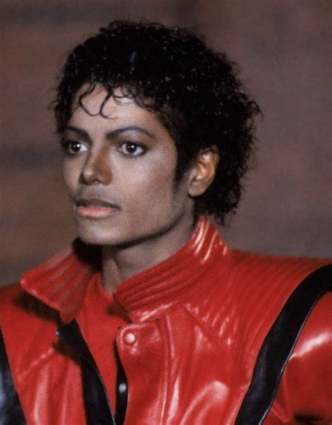 www michaeljacksonshortesthaircut com pics for gt michael jackson short hairstyles