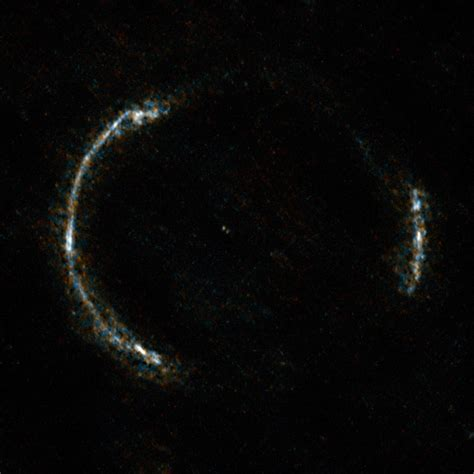 mas lejano universo la imagen m 225 s detallada del universo lejano cosmo noticias