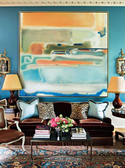 luxury turquoise and orange decor 58 for your image with fine print miles redd the big book of chic stylecarrot