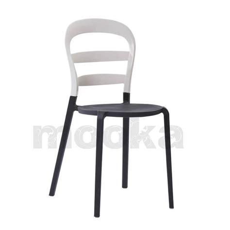 sedie wien calligaris calligaris wien dining chair range mooka modern furniture