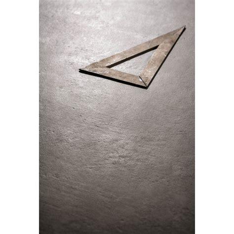 piastrelle cemento powder 60x60 marazzi piastrella effetto cemento in gres