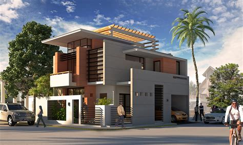 zen house plan modern house design philippines 2017 house plan 2017