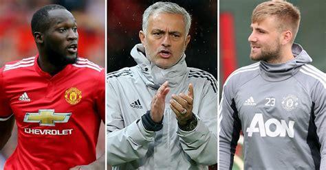 latest manchester united transfer news rumours manchester united news and transfer rumours live romelu