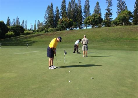 Golf Swing Lessons by Golf Courses And Golf Swing Lessons Golf
