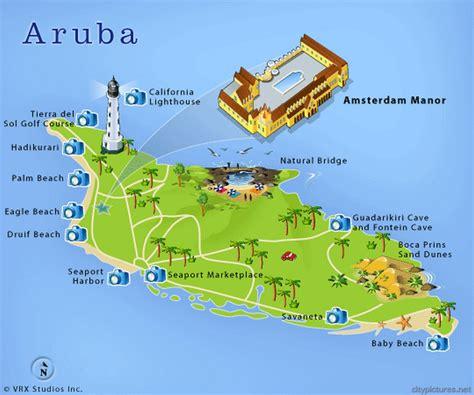Aruba Search Aruba Animate Picture Aruba Animate Photo Aruba Animate Pic