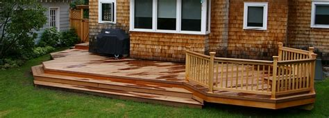 wrap around deck ideas 13 best images about deck ideas on pinterest arbors