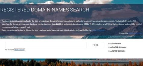 Domain Name Lookup 5 Business Name Generator Fee For Your Business