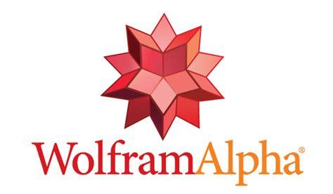 wolfram alpha apk efro11 wolfram alpha apk android espa 241 ol