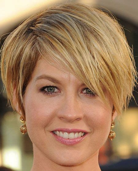 Hair Cuts Long Hair Theory   49 best kaley cuoco short hair inspiration images on