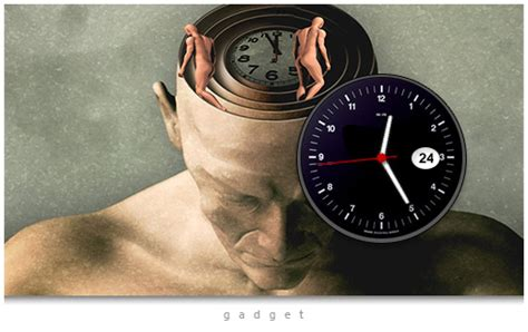clock online themes premium windows themes desktop enhancements