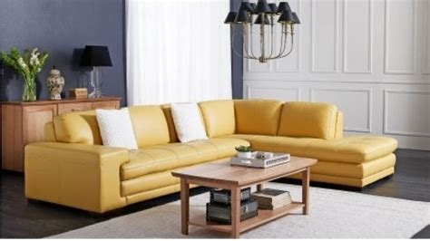 harvey norman couches dylan leather corner sofa with chaise lounges living