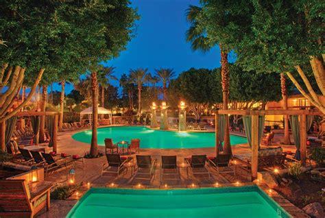 phoenix resort hotels firesky resort spa a kimpton hotel scottsdale united