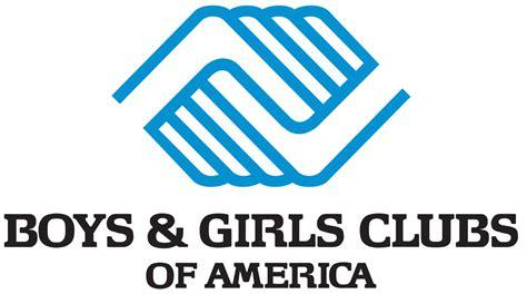 Boys Club   file bgcalogo svg wikipedia