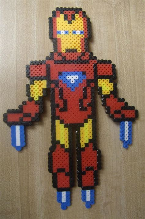 ironing perler 33 best images about perler bead patterns on