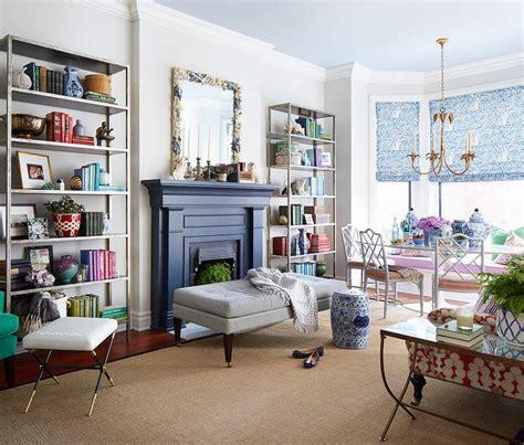 free standing bookshelves navy fireplace mantle with freestanding bookshelves
