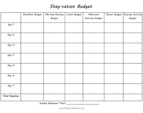itinerary template playbestonlinegames