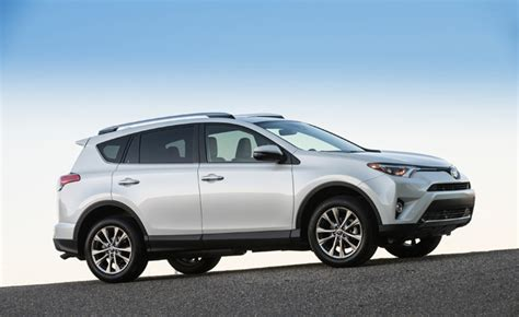 how to sell used cars 1997 toyota rav4 regenerative braking top 10 best selling cars in the world for 2015