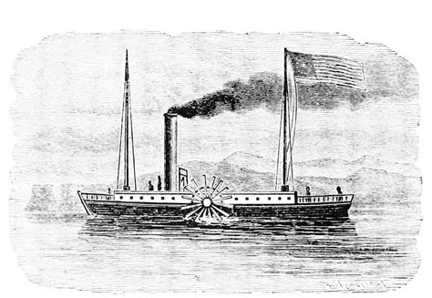 what is a steamboat wonderopolis - Steamboat Definition