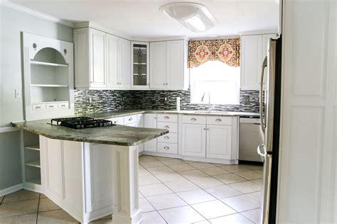 tin backsplashes for kitchens diy pressed tin kitchen backsplash bless er house