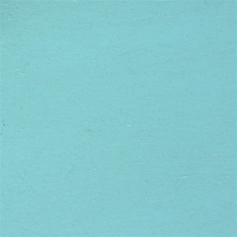 Robin Egg Blue | robin s egg blue