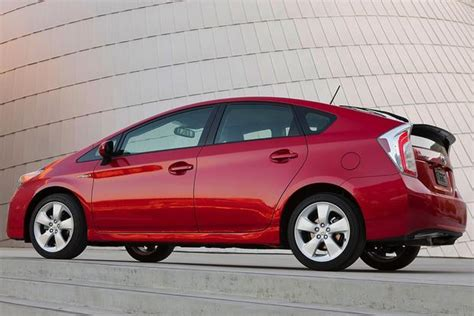 What Are The Best Gas Saving Cars by Best Midsize Sedan Gas Mileage Autos Post